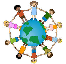world_children